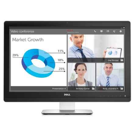 Купить Dell UZ2215H