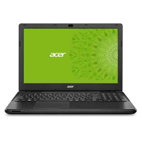 Купить Acer TravelMate P256-MG-56NH ( Intel Core i5-4210U 1.7 ГГц / 15.6