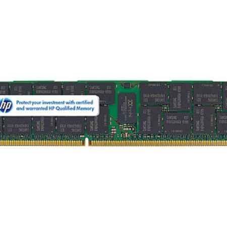 Купить HP R-9 Kit 604506-B21