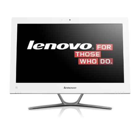 Купить Lenovo C455 57330652 AMD Quad-Core / A8-6410 / 2.0 ГГц / 4 ГБ PC3-10600 DDR3 SDRAM / 1000 ГБ / Nvidia GeForce GT 800M / DOS /