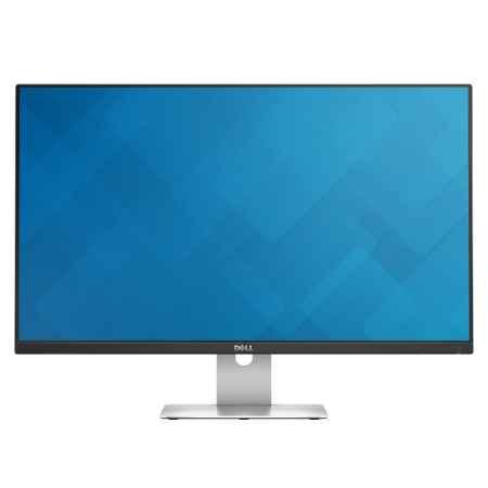 Купить Dell S2715H