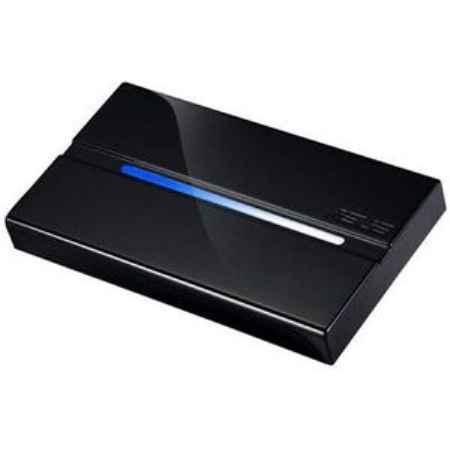Купить Asus USB 3.0 500Gb PN300 90-XB1R00HD00060- 500 ГБ 7200 об./мин.
