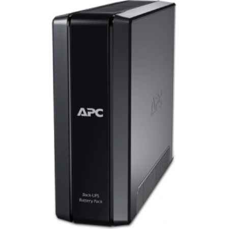 Купить APC BR24BPG