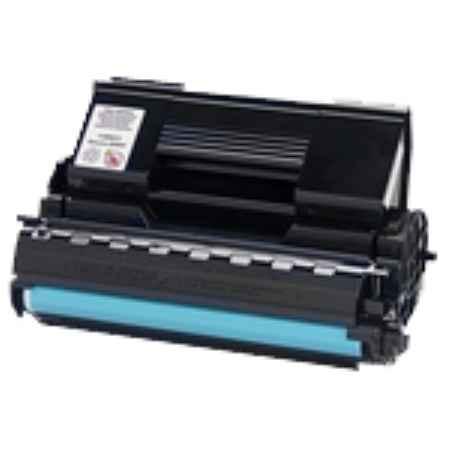 Купить Xerox для принтеров Phaser 4510 черного цвета 10000 листов