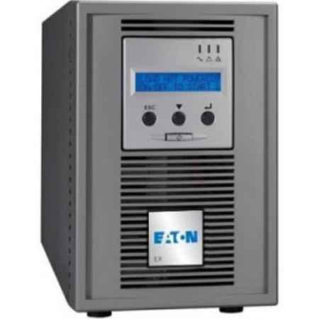 Купить Eaton EX