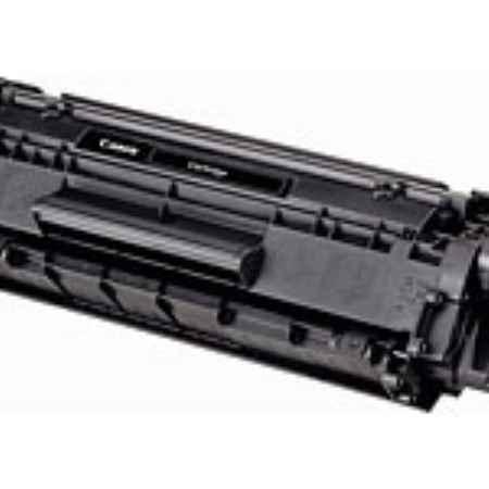 Купить Canon для принтеров Laser Shot LBP-5200 701C голубого цвета 2000 листов