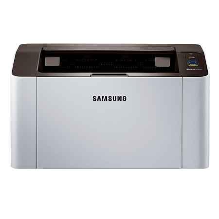 Купить Samsung SL-M2020