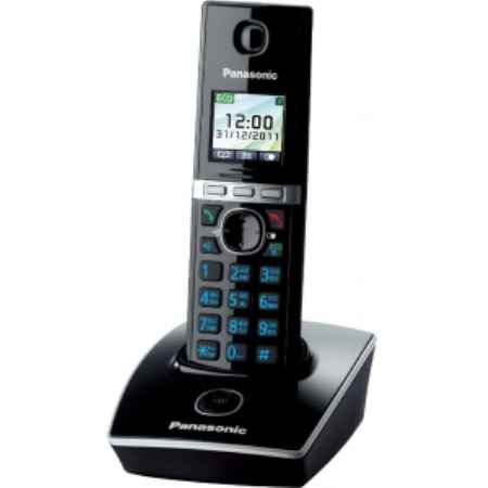 Купить Panasonic KX-TG8051RUB