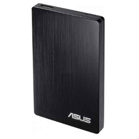 Купить Asus PF301 90XB00L0-BHD000 500 ГБ 5400 об./мин.