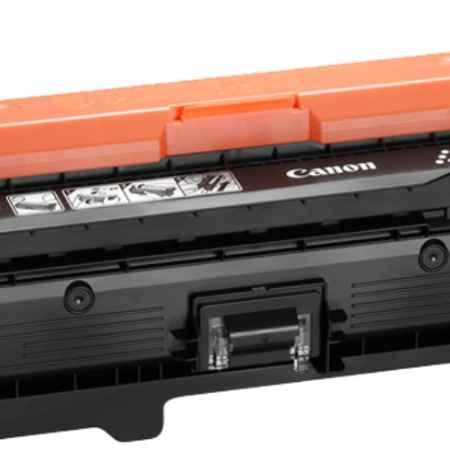 Купить Canon для LBP7100/7110 732HBK черного цвета 2400 страниц