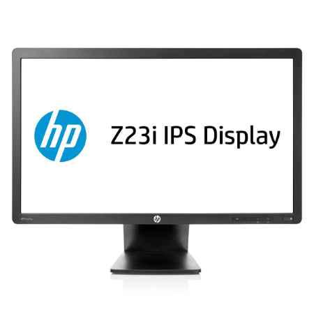 Купить HP Z23i
