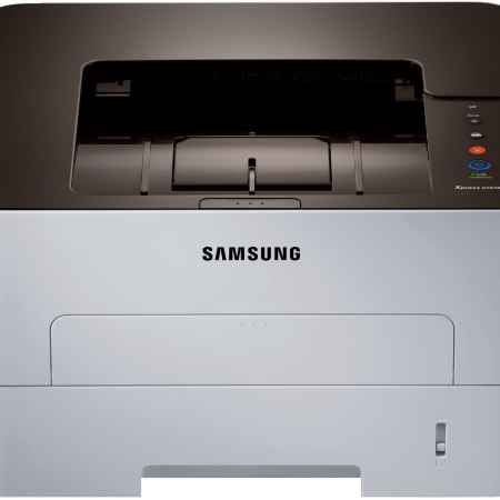 Купить Samsung Desktop Laser SL-M2820ND