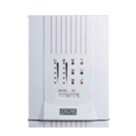 Купить Powercom Smart King XL SXL-1000A