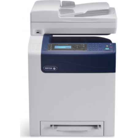 Купить Xerox WorkCentre 6505N