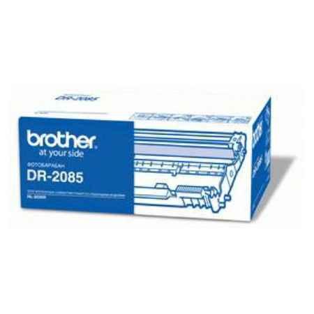 Купить Brother для принтеров HL-2035R DR-2085 черного цвета 12000 страниц