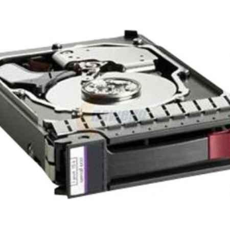 Купить HP P2000 AW555A 2 ТБ 7200 об./мин.