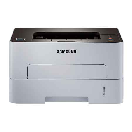 Купить Samsung SL-M2830DW