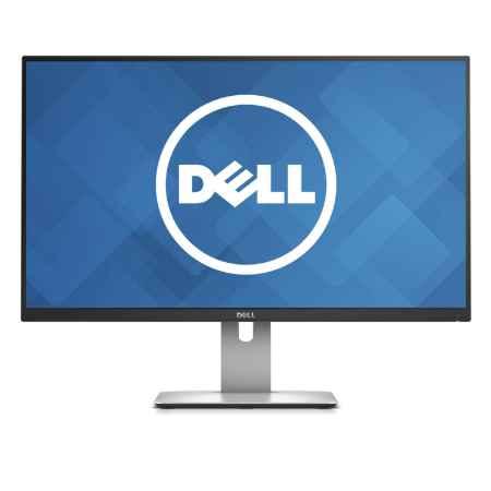 Купить Dell U2715H