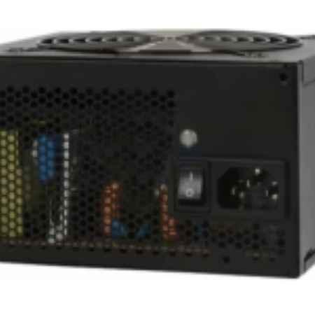 Купить Hipro HPC600W-ACTIVE