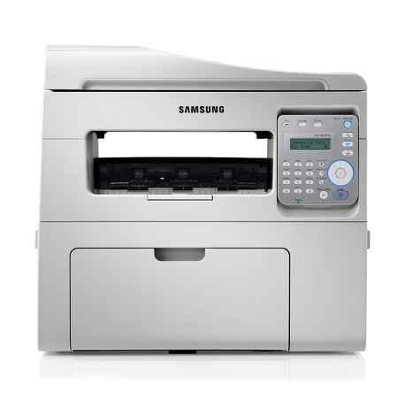 Купить Samsung SCX-4655FN