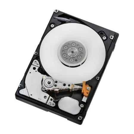 Купить Hitachi Ultrastar C10K900 0B26012 450 ГБ 10000 об./мин.