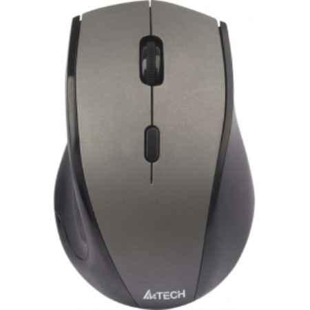 Купить A4Tech G7-740NX-1 серый