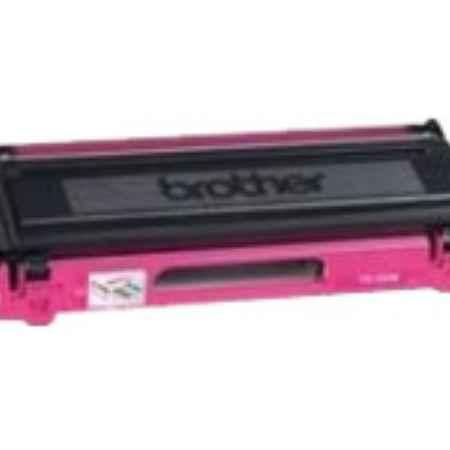 Купить Brother TN-135M пурпурного цвета 4000 страниц