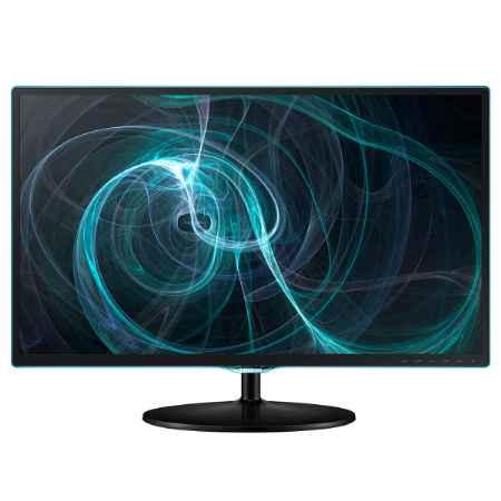 Купить Samsung S22D390H