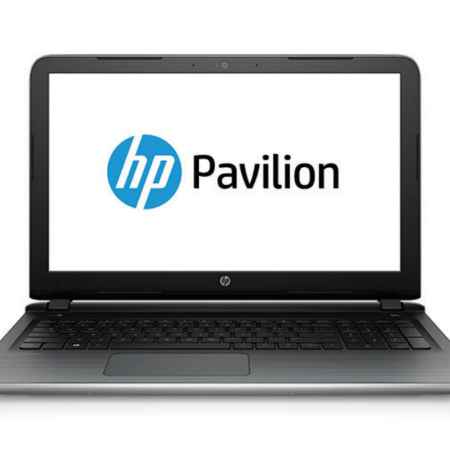 Купить HP Pavilion 15-ab009ur ( Intel Core i7-5500U 2.4 ГГц / 15.6