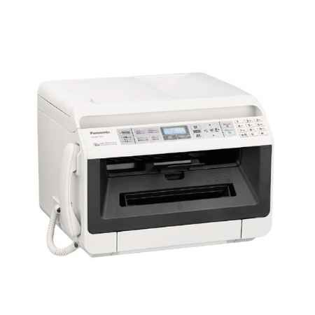 Купить Panasonic KX-MB2130RUW
