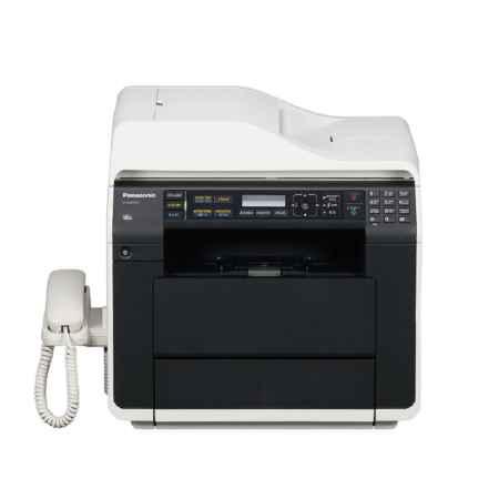 Купить Panasonic KX-MB2270RU
