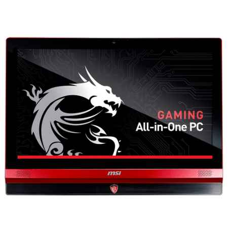 Купить MSI Wind Top AG240 2PE-017RU 9S6-AE6711-017 Intel Core i7 / i7-4710HQ / 2.5 ГГц / 8 ГБ PC3-10600 DDR3 SDRAM / 1000 ГБ / Nvidia GeForce GTX 860M / Windows 8 /
