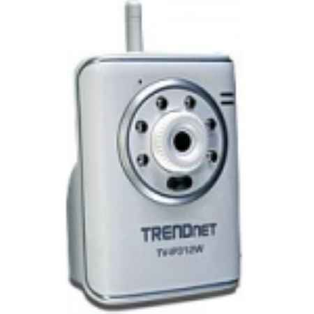 Купить TrendNet TV-IP312W