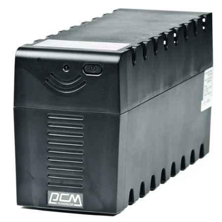 Купить Powercom RPT-1000AP USB
