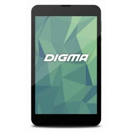 Купить Digma Platina 8.1 4G NS8001QL 8GB титановый