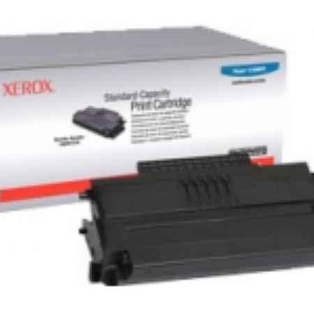 Купить Xerox для многофункциональных устройств Phaser 3100 2200 страниц