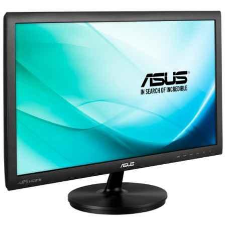 Купить Asus VS239NV