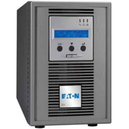 Купить Eaton EX 700+D95