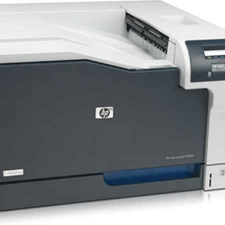 Купить HP Color LaserJet CP5225N