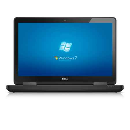 Купить Dell Latitude E5540 ( Intel Core i5-4310U 2.0 ГГц / 15.6