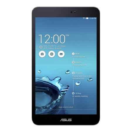 Купить Asus MeMO Pad 8 ME581CL 16Gb 4G синий