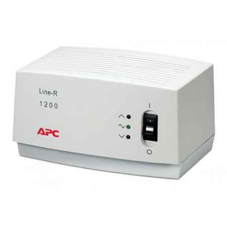 Купить APC Line-R LE1200-RS