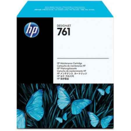 Купить HP для принтеров Designjet T7100 761 черного цвета