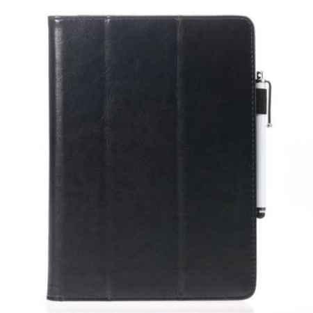 Купить IT Baggage для планшета ACER Iconia Tab A1-810 ITACA8102-1 Чёрного цвета