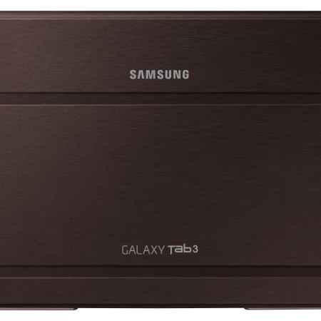 Купить Samsung для планшета Galaxy tab 10.1 P5200 EF-BP520BAEGRU коричневого цвета