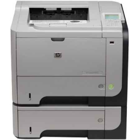 Купить HP LaserJet Enterprise P3015x