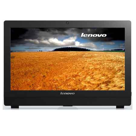 Купить Lenovo S20 00 F0AY000ERK F0AY000ERK Intel Celeron Dual-Core / J1800 / 2.41 ГГц / 4 ГБ PC3-10600 DDR3 SDRAM / 500 ГБ / Intel HD Graphics / DOS /