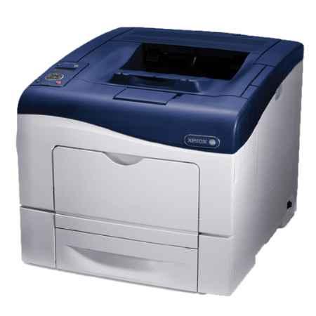 Купить Xerox Phaser 6600N