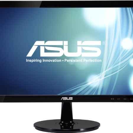 Купить Asus VS228HR