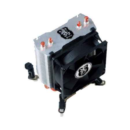 Купить Titan Computer TTC-NC65TX(RB)